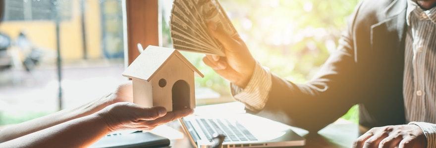 opération de promotion immobiliere