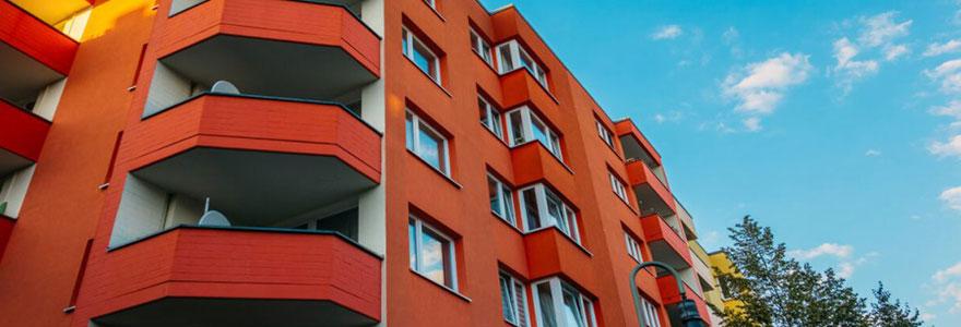 logements-pour-etudiants-opter-pour-les-residences-etudiantes