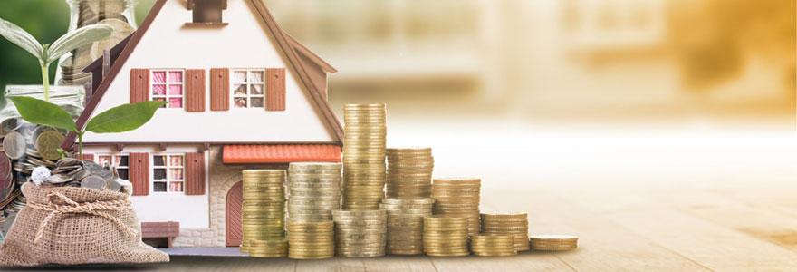Guide en ligne de l'achat immobilier