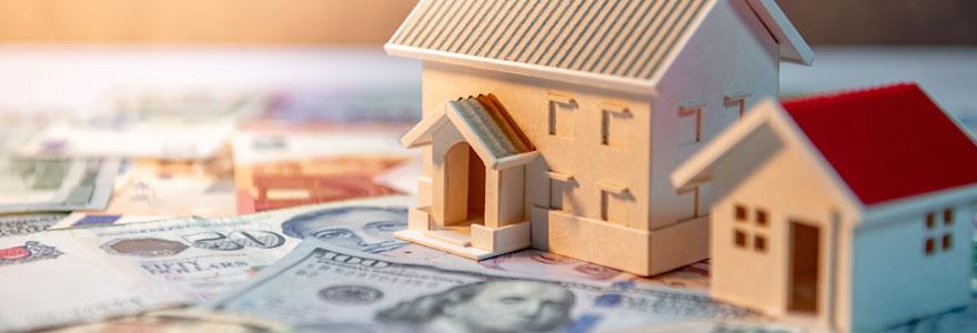 Choisir un promoteur immobilier de confiance