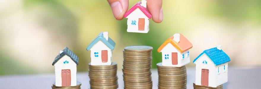 Investir dans l'immobilier neuf en Suisse