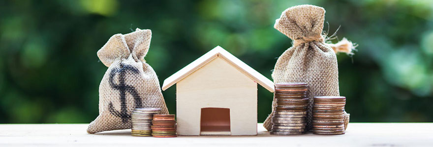 Investir-dans-l-immobilier-neuf