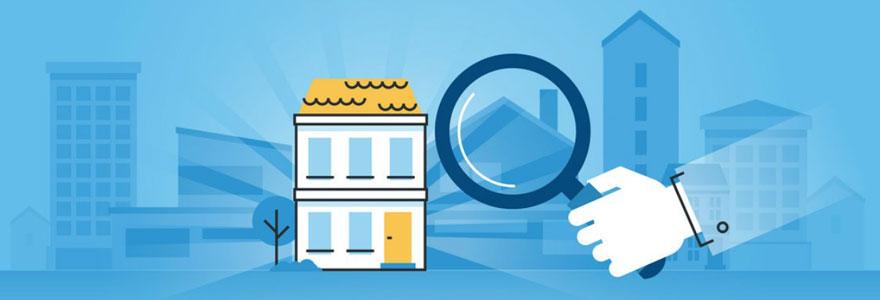 Recourir à un professionnel lors de la vente d'un bien immobilier