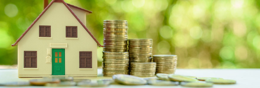 L'investissement immobilier