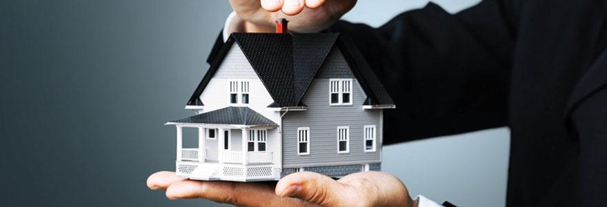 Dénicher les meilleurs biens immobiliers à Chalus