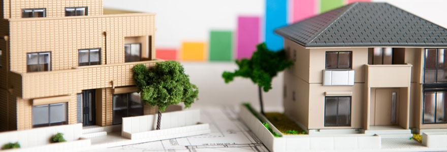 Agence immobilière spécialisée en fonds de commerce à Annecy