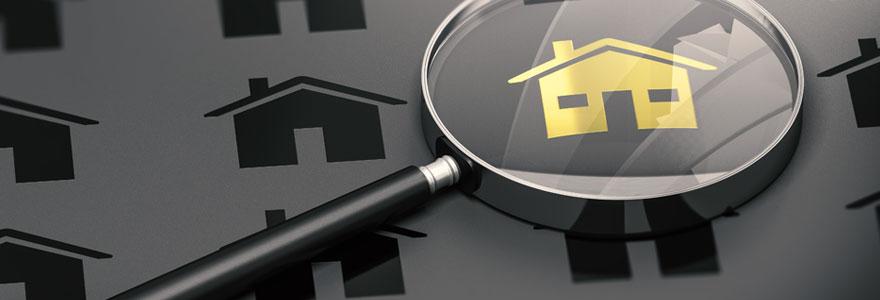Recherche de biens immobiliers à vendre à Dijon
