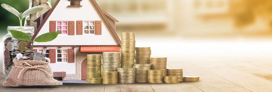 Se lancer dans l'investissement immobilier