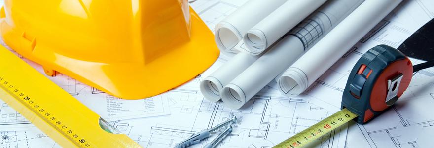Engager un constructeur de maison