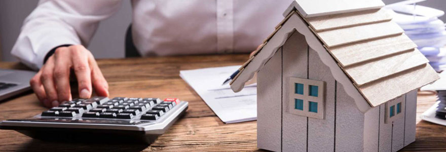 Rôles des agents immobiliers