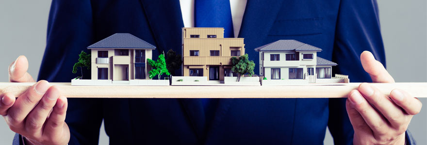 Expert immobilier à Toulouse